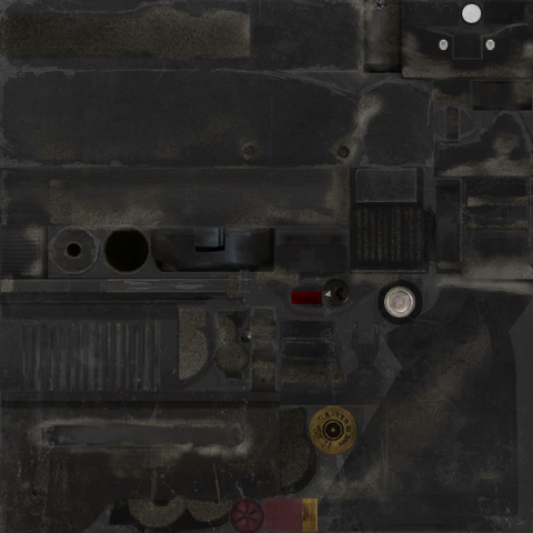 File:870 MCS cut texture sheet MW2.png