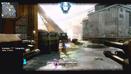 Call of Duty Black Ops II Multiplayer Trailer Screenshot 54