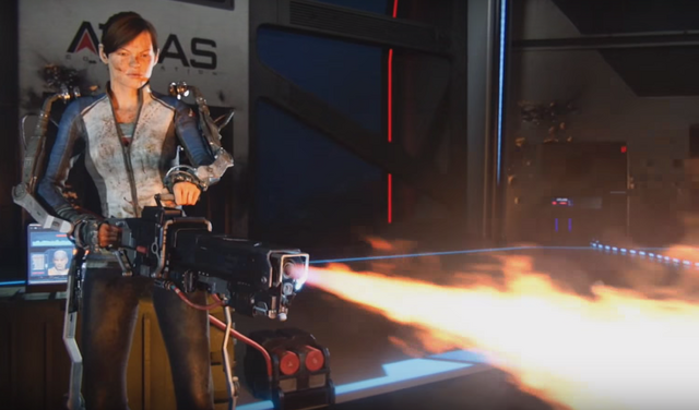 File:Flamethrower Lilith AW.png