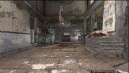 Interior Decommission MW3