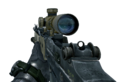 M14 EBR Scoped MW2.png