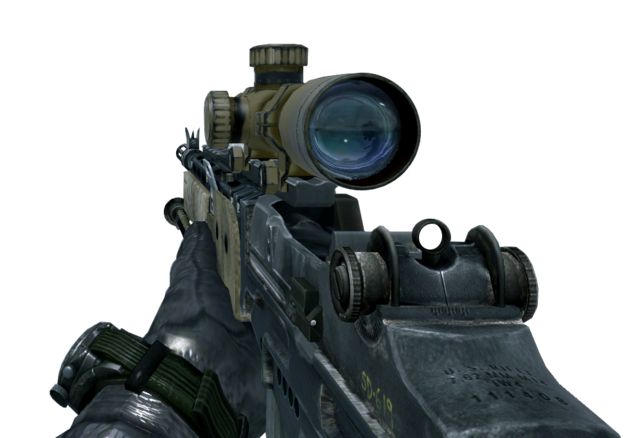 File:M14 EBR Scoped MW2.png