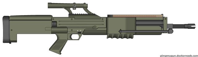 File:PMG Myweapon (G11).jpg