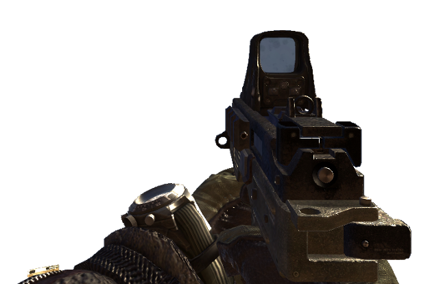 File:TMP Holographic Sight MW2.png