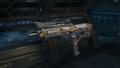 VMP Gunsmith Model WMD Camouflage BO3.png