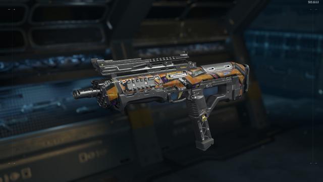 File:VMP Gunsmith Model WMD Camouflage BO3.png