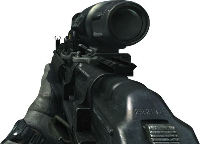 File:AK-47 Hybrid Sight On MW3.png
