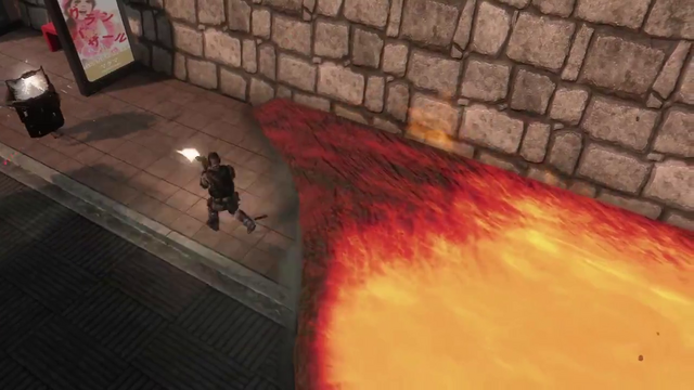 File:BOII Uprising Magma Lava Creeping Up.png