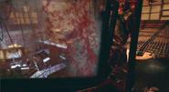 BOII zombies assault shield