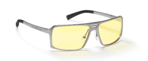 File:Call of Duty Modern Warfare 3 Gunnar Optiks.jpg