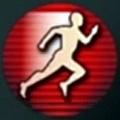 Juiced Deathstreak early icon MW3.jpg