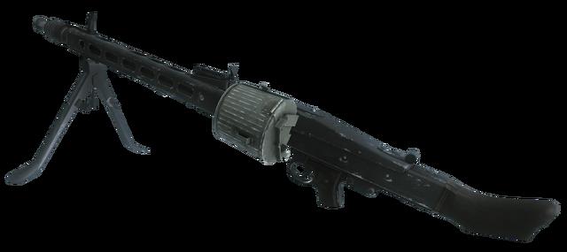 File:MG42 Third Person BO.png