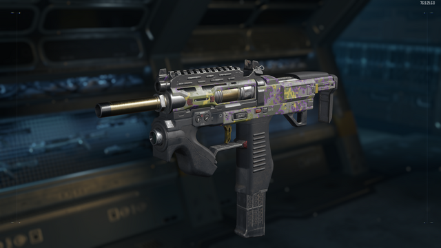 File:Pharo Gunsmith Model Field Camouflage BO3.png