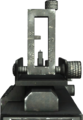 T34 MG Iron Sights WaW.png