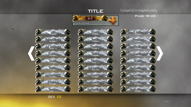 File:Title screen page 19 MW2.png