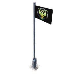 File:Alliance Flag 01 menu icon CoDH.png