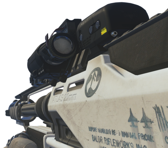 File:Atlas 20mm Skilled AW.png