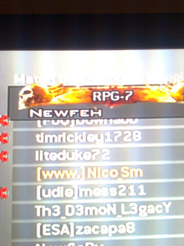 File:Callsign modern warfare 2 lobby 3.jpg