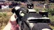 CommandoAR E3