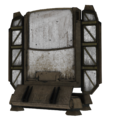 Mobile Barricade model AW.png
