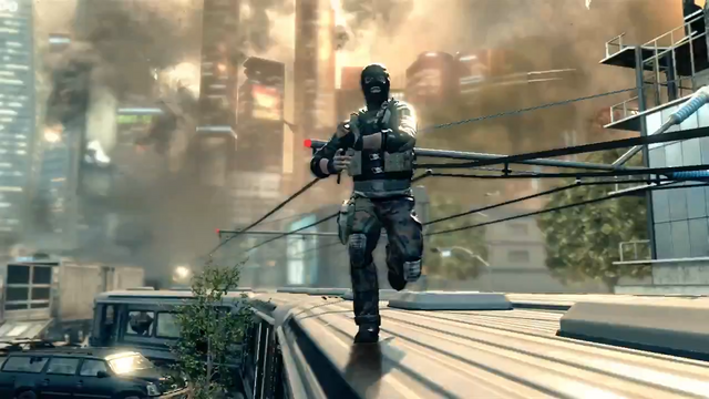 File:Call of Duty Black Ops II Release Trailer Picture 53.png