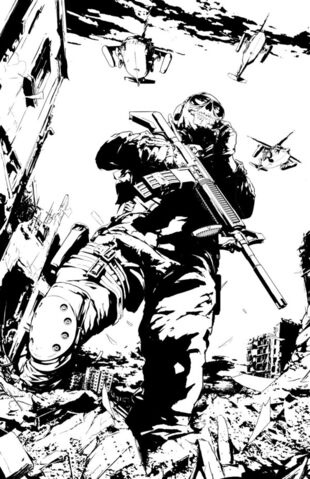 File:MW2-Ghost-Cover-Art-Issue-2.jpg
