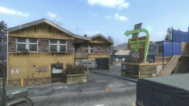 File:Motel Convoy BO.jpg
