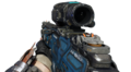 Peacekeeper MK2 First Person Varix 3 BO3.png