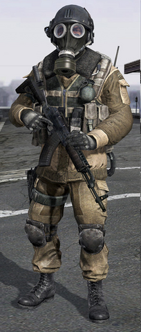 File:Russian MW3 model 2.png
