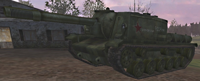 File:SU-152 UO.png
