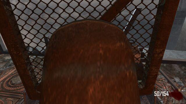 File:Using Trample Steam Zombies BOII.jpg