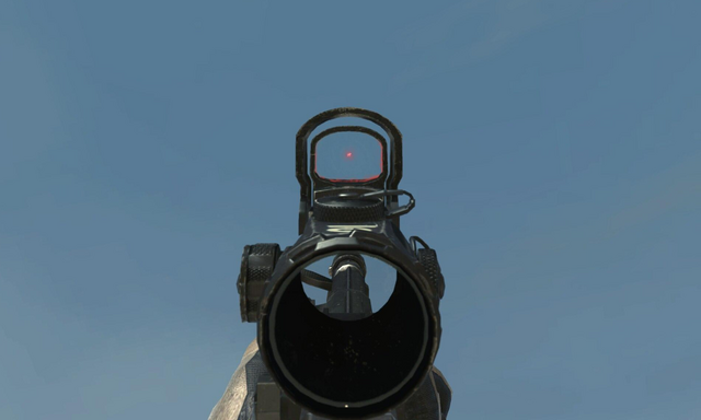 File:Hamr Scope 2.png