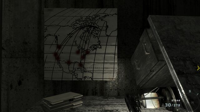 File:Nazi Nova 6 launch map.jpg