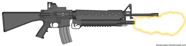 File:PMG M16A1-Red Dot- Flamethrower.jpg