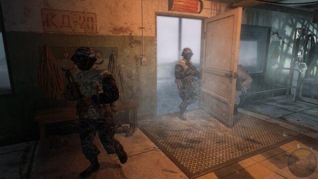 File:Spetsnaz WMD BO.jpg