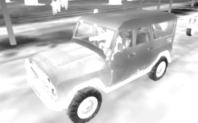 File:UAZ-469 Death from Above COD4.png