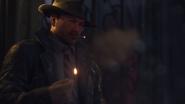 Vincent Smokes BO3