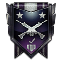File:Gun Expert Medal BOII.png