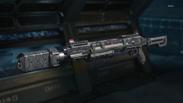 File:KRM-262 Gunsmith model Silencer BO3.png