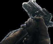 M9A1 reloading CoDG