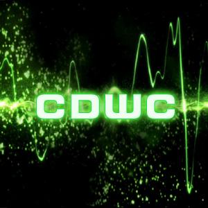 File:CDWC.jpg