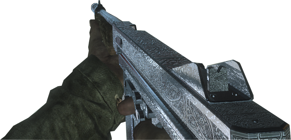 File:Gibs-O-Matic WaW.png