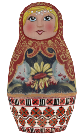 File:Matryoshka Doll model BO.png