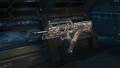 Vesper Gunsmith Model Heat Stroke Camouflage BO3.png