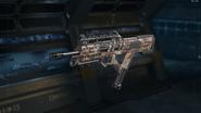 Vesper Gunsmith Model Heat Stroke Camouflage BO3