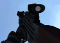 WA2000 Thermal Sight MW2.png