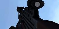 WA2000/Attachments