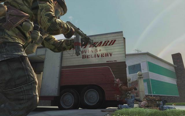 File:AdvancedRookie Nuketown gunning down enemies with AK74u.png