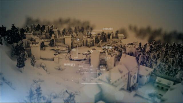 File:Baseplate Castle Simulation Stronghold MW3.jpg