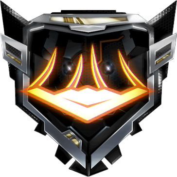 File:Direct Hit Medal BO3.png